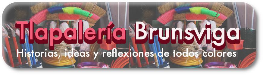Tlapalería Brunsviga